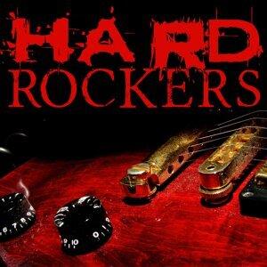 Hard Rockers