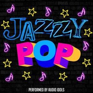 Jazzy Pop