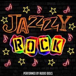 Jazzy Rock