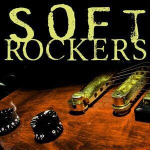 Soft Rockers