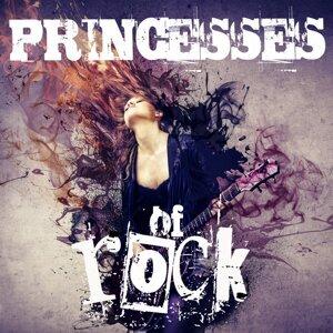 Princesses of Rock