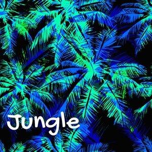 Jungle EP