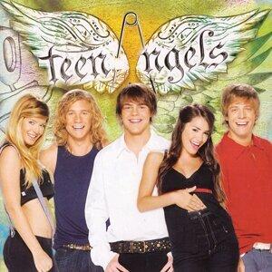 Teenangels 2