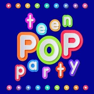 Teen Pop Party