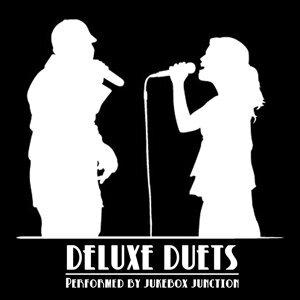 Deluxe Duets
