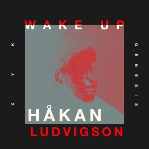 Wake Up (Håkan Ludvigson Remix)