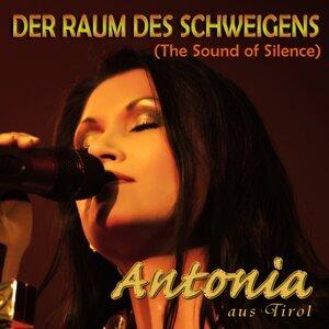 Der Raum des Schweigens (The Sound of Silence)