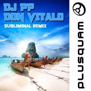 Subliminal - Don Vitalo Remix
