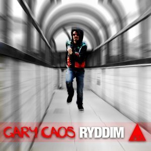 Ryddim