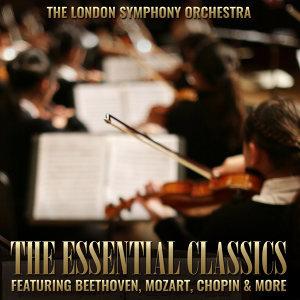 The Essential Classics
