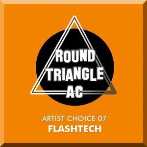Artist Choice 07: Flashtech