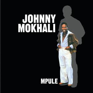 Mpule