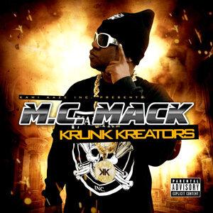 Krunk Kreators