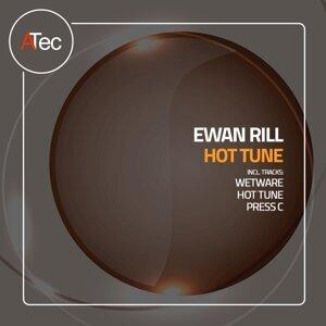 Hot Tune