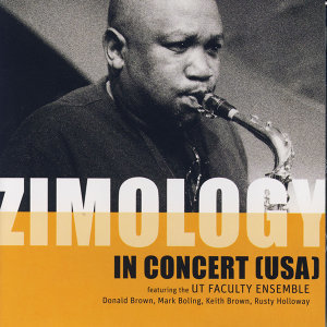 In Concert (USA) (Live)