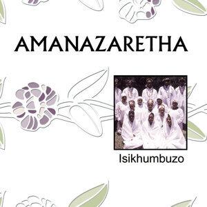 Isikhumbuzo
