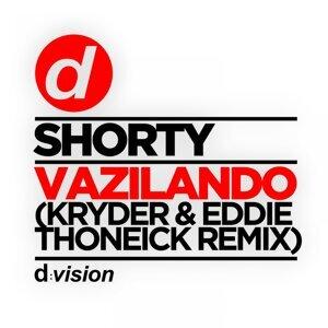 Vazilando - Kryder & Eddie Thoneick Remix