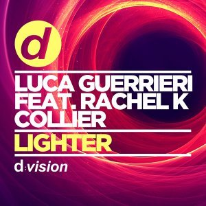Lighter - Original Mix