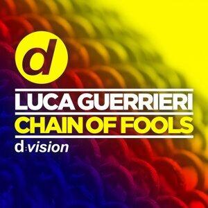 Chain of Fools - Original Mix