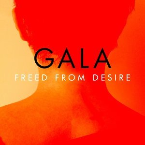 Freed From Desire - 2016 Acoustic Version