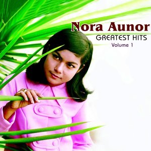 Nora Aunor Greatest Hits, Vol. 1