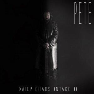 Daily Chaos Intake II
