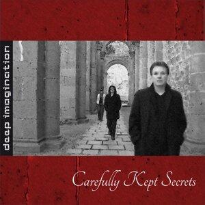 Carefully Kept Secrets
