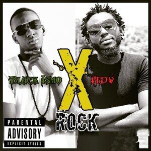 X Rock