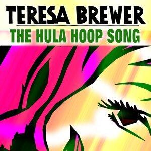 The Hula Hoop Song