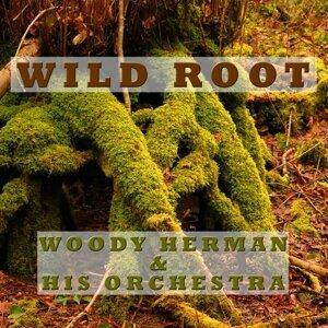 Wild Root