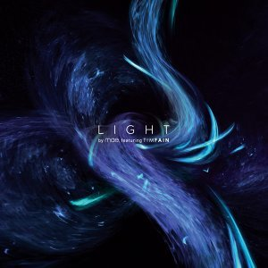 Light (feat. Tim Fain)