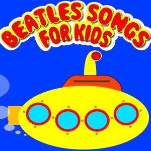 Beatles Songs for Kids