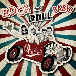 Rock And Roll, Baby! a supprimer - Itunes Deluxe Edition