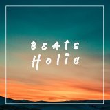 Beats Holic vol.1