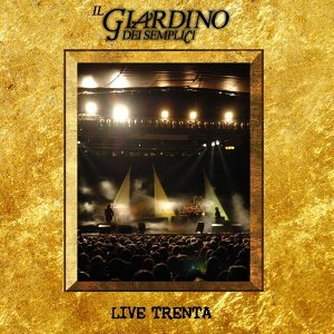 Live Trenta - Live Version