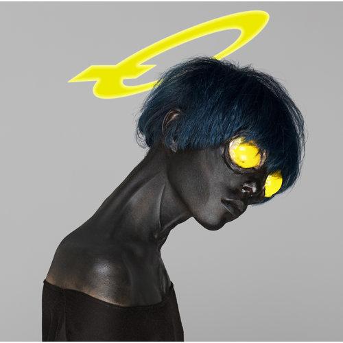 金星 Feat.DAOKO