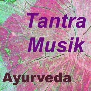 Tantra musik - Vol. 4