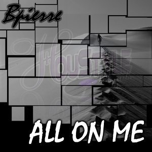 All On Me - Original Mix