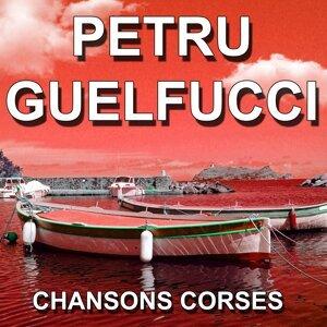 Chansons Corses - Corsica