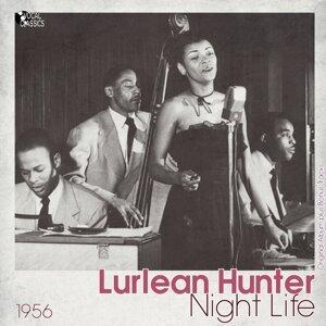 Night Life - Original Album Plus Bonus Tracks, 1957