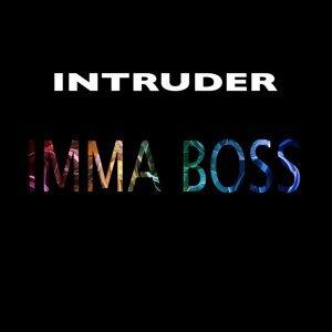 Imma Boss EP