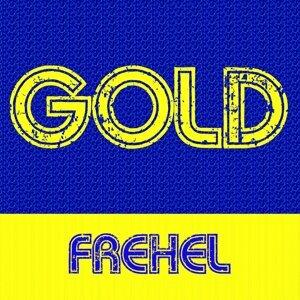 Gold: Frehel