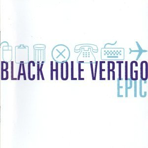 Black Hole Vertigo