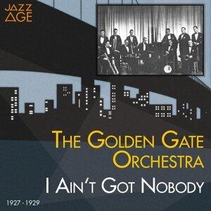 I Ain't Got Nobody - 1927 - 1929