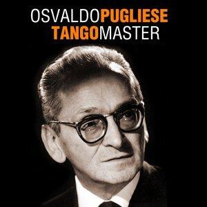 Tango Master