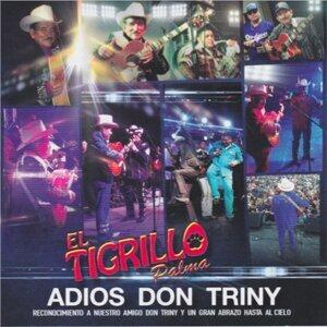 Adios Don Triny