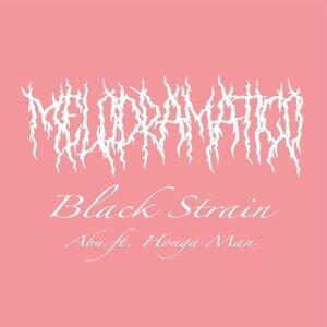 Black Strain