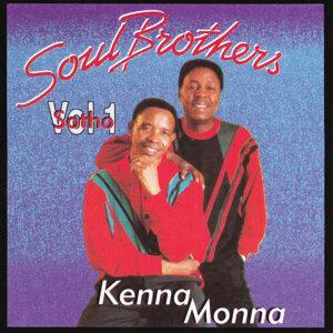 Kenna Monna
