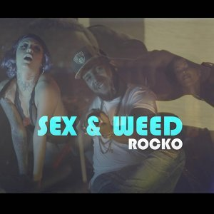 Sex and Weed