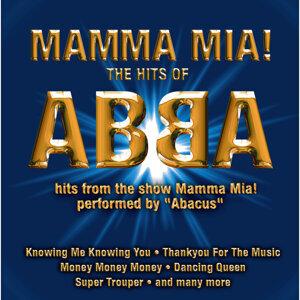 Abacus - Mamma Mia!